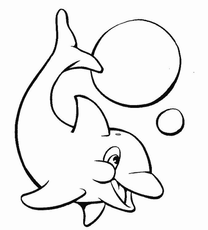 Animals Coloring Pages To Print 2 Coloring Town Coloring Pages To Print Animals