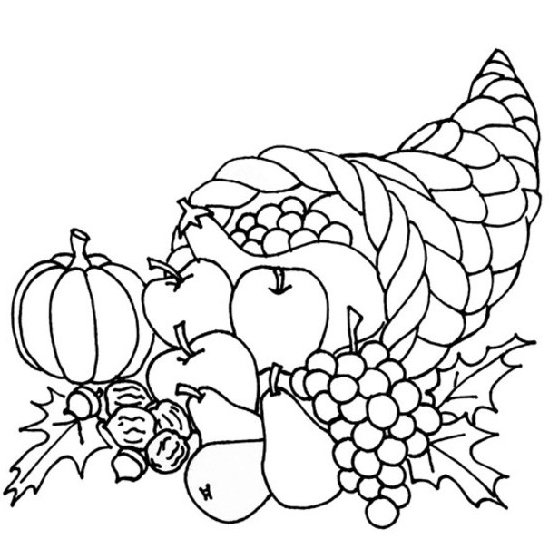free awesome coloring pages - photo#1