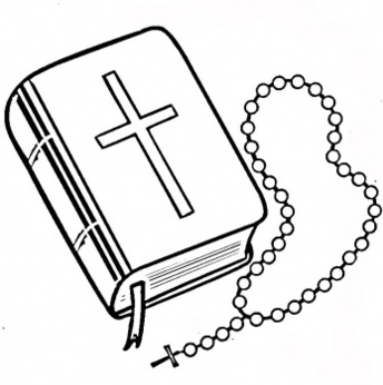 Bible Coloring Pages on Bible Coloring Pages To Print   Coloring Town