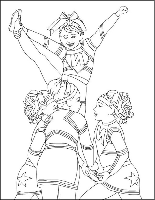 Cool Coloring Pages Coloring Town Cool Coloring Book Pages