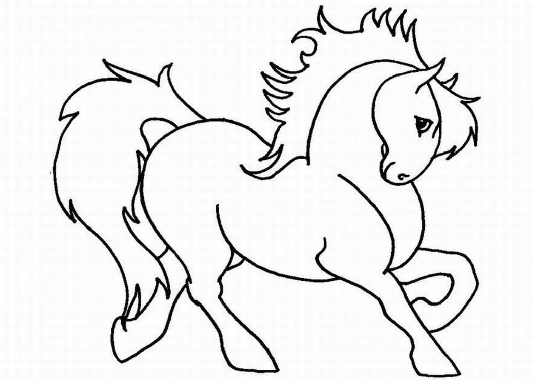 Free Coloring Pages For Girls Coloring Town Free Coloring Pictures To Print